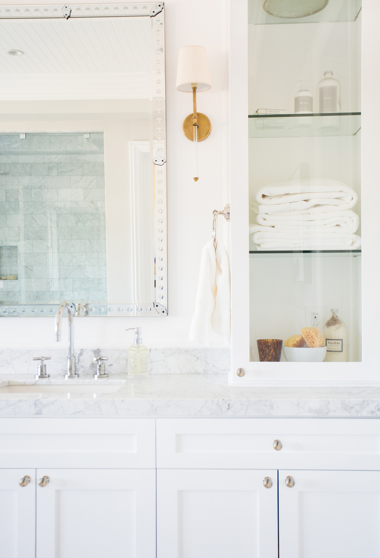 Mixed+metals+and+bathroom+styling+--+Studio+McGee.jpg