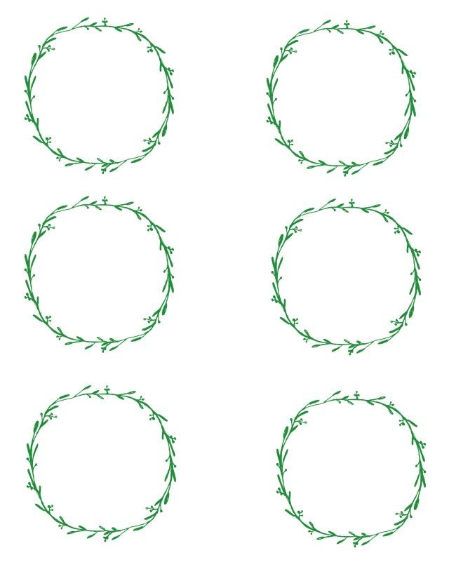 Wreath-place-cards-640.jpg
