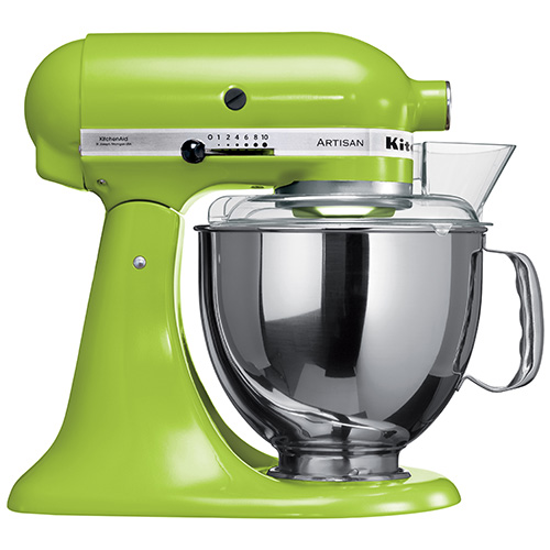 KSM150BGA-KitchenAid-Artisan-Apple-Green-Food-Mixer.jpg
