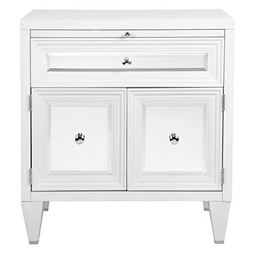 concerto-nightstand-014763137a.jpg
