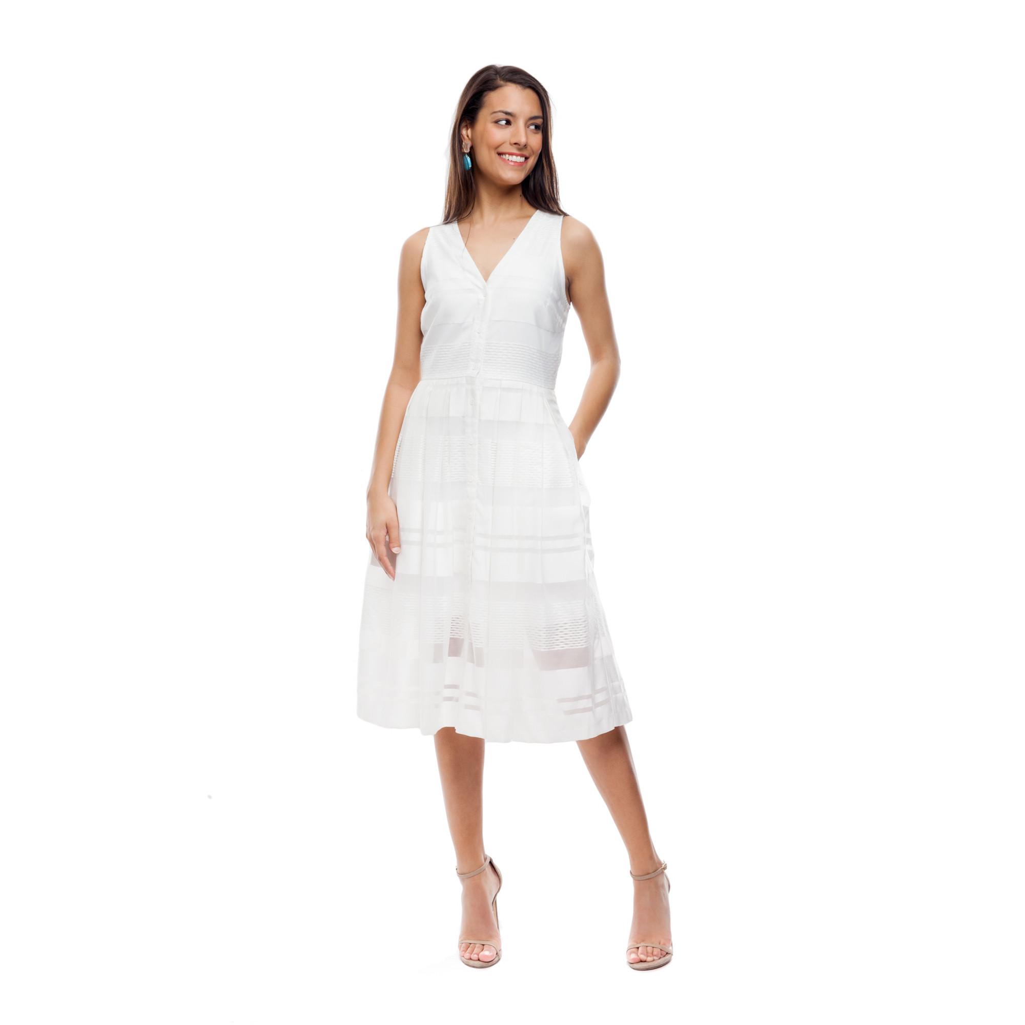 Erin Fetherston  ,   Dakota Dress  , $255