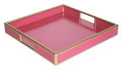tray_-_pink_medium.jpg