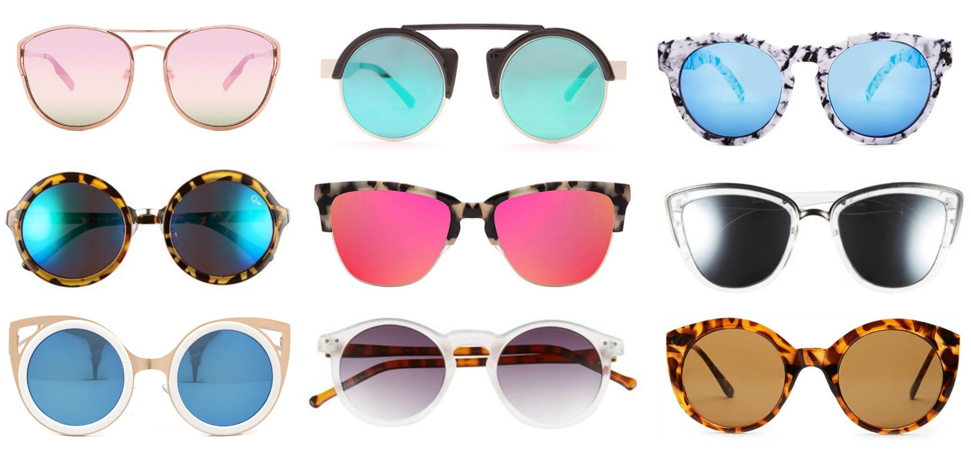 Sunglass Collage.jpg