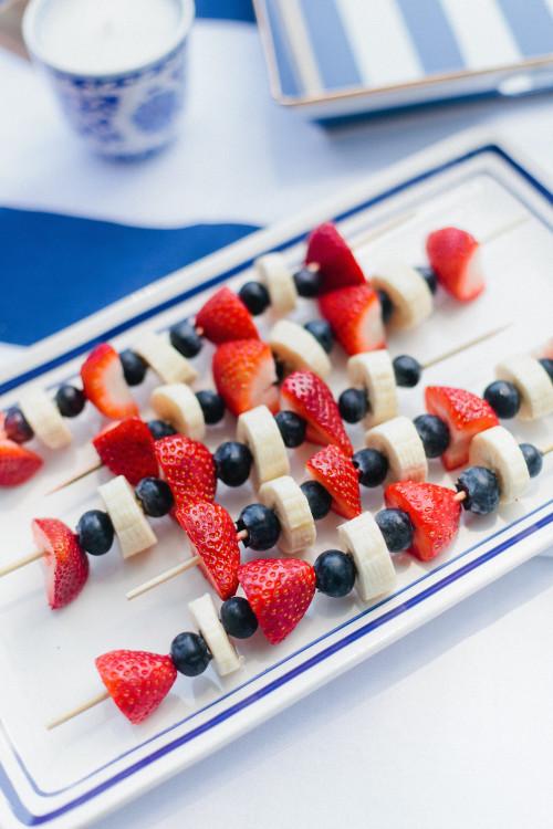 fourth-of-july-fruit-skewers-500x750.jpg