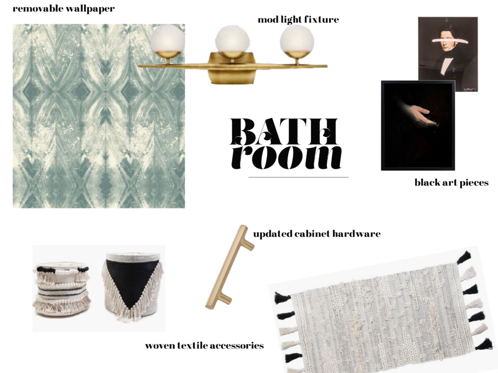 LIBBY-BATHROOM-FINAL-1024x768.png