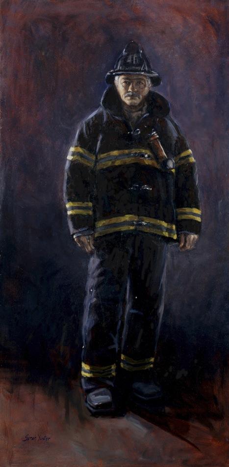 Firefighter_w.jpg