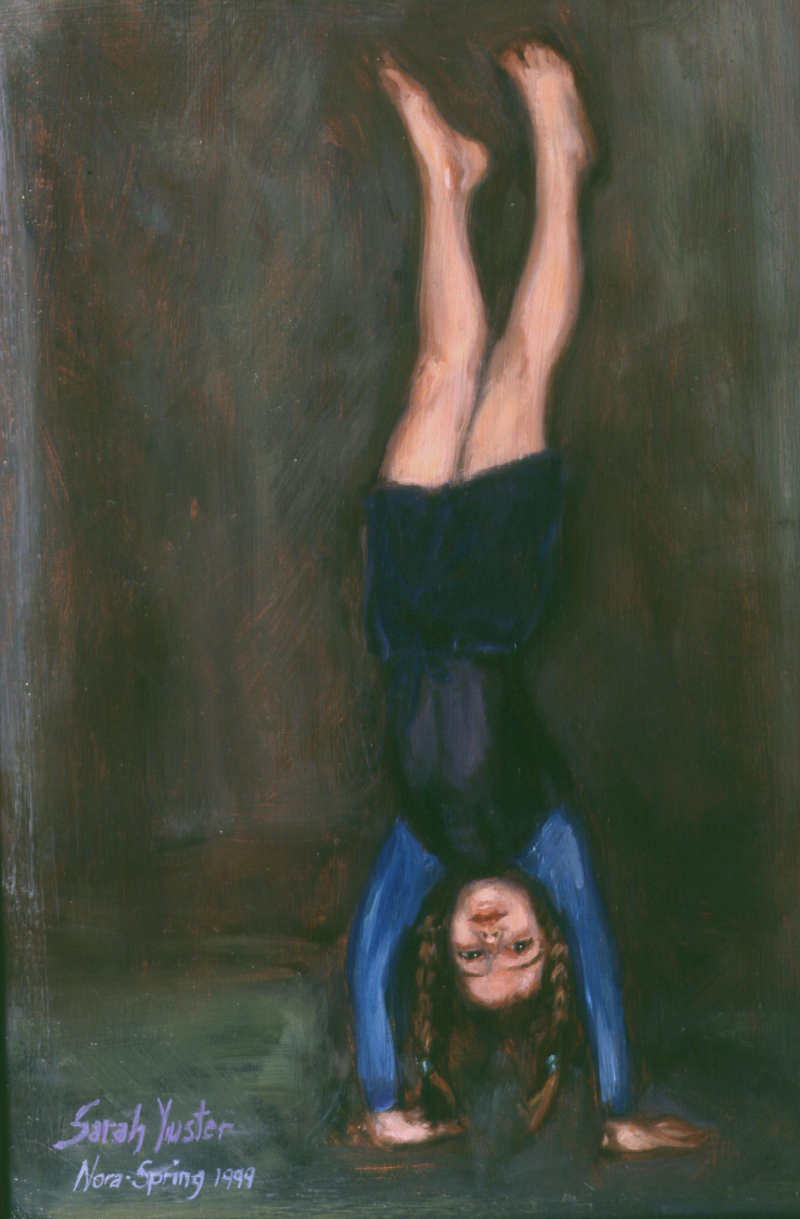 Nora - 1999