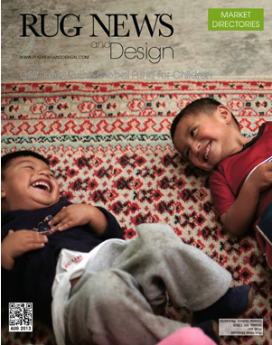 RUG NEWS AND DESIGN 2013.png