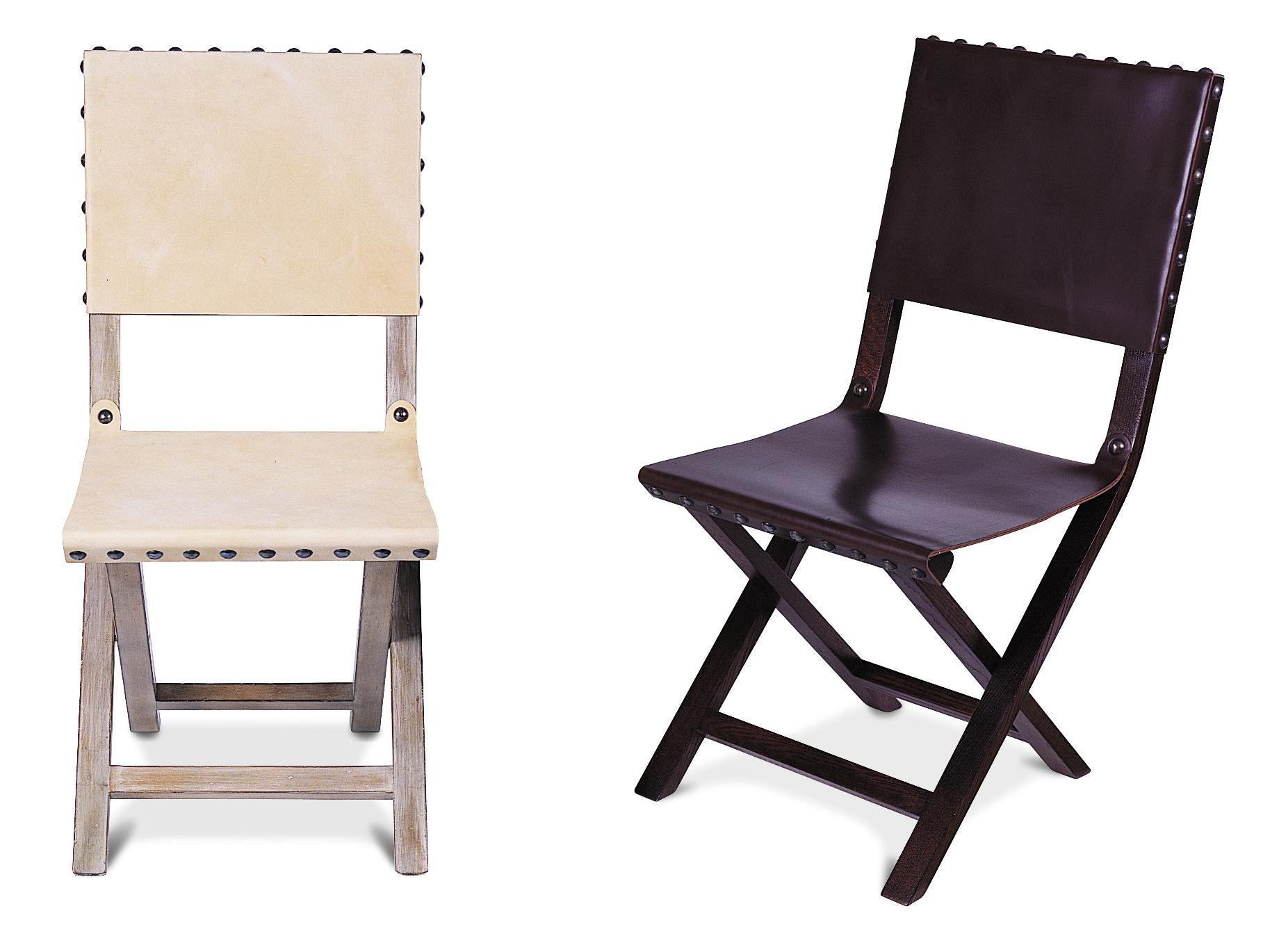 5002 Camp Chair