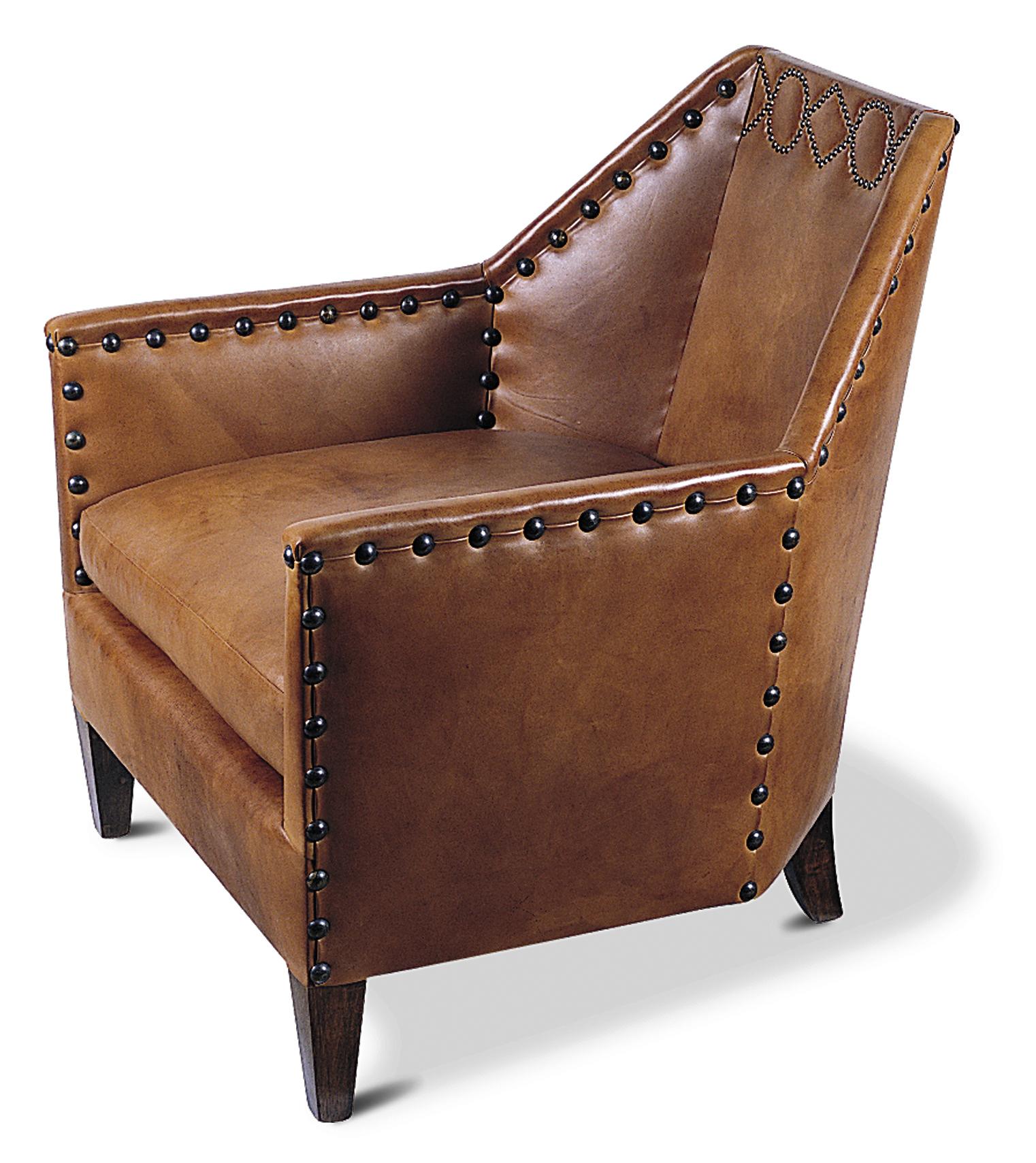 5003 Club Chair