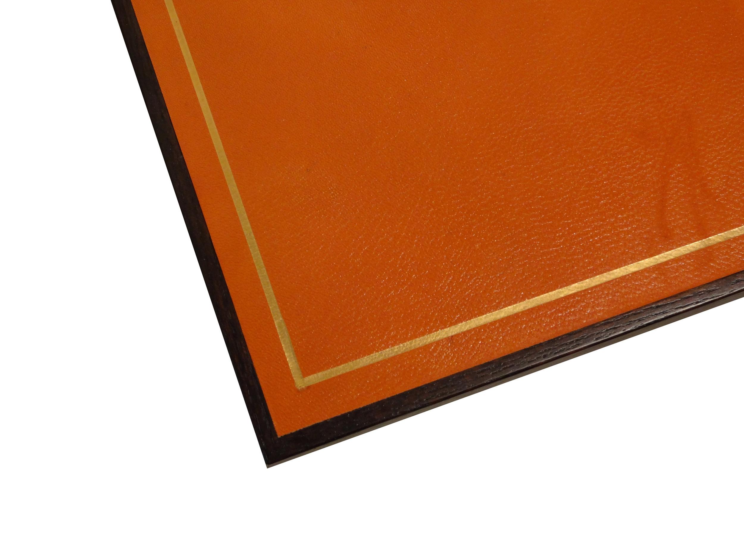 xtable orange detail.jpg