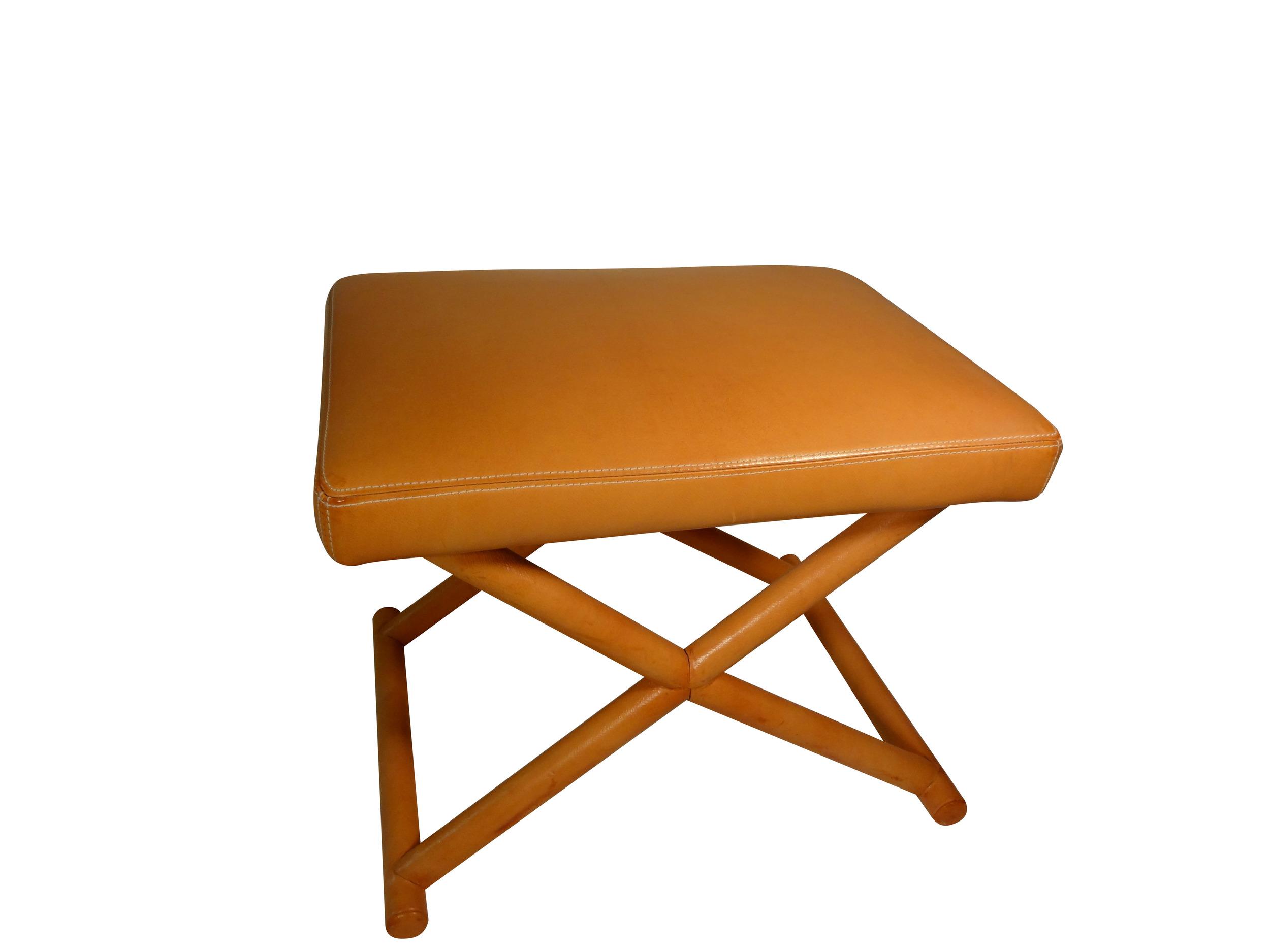 brown stool angle.jpg
