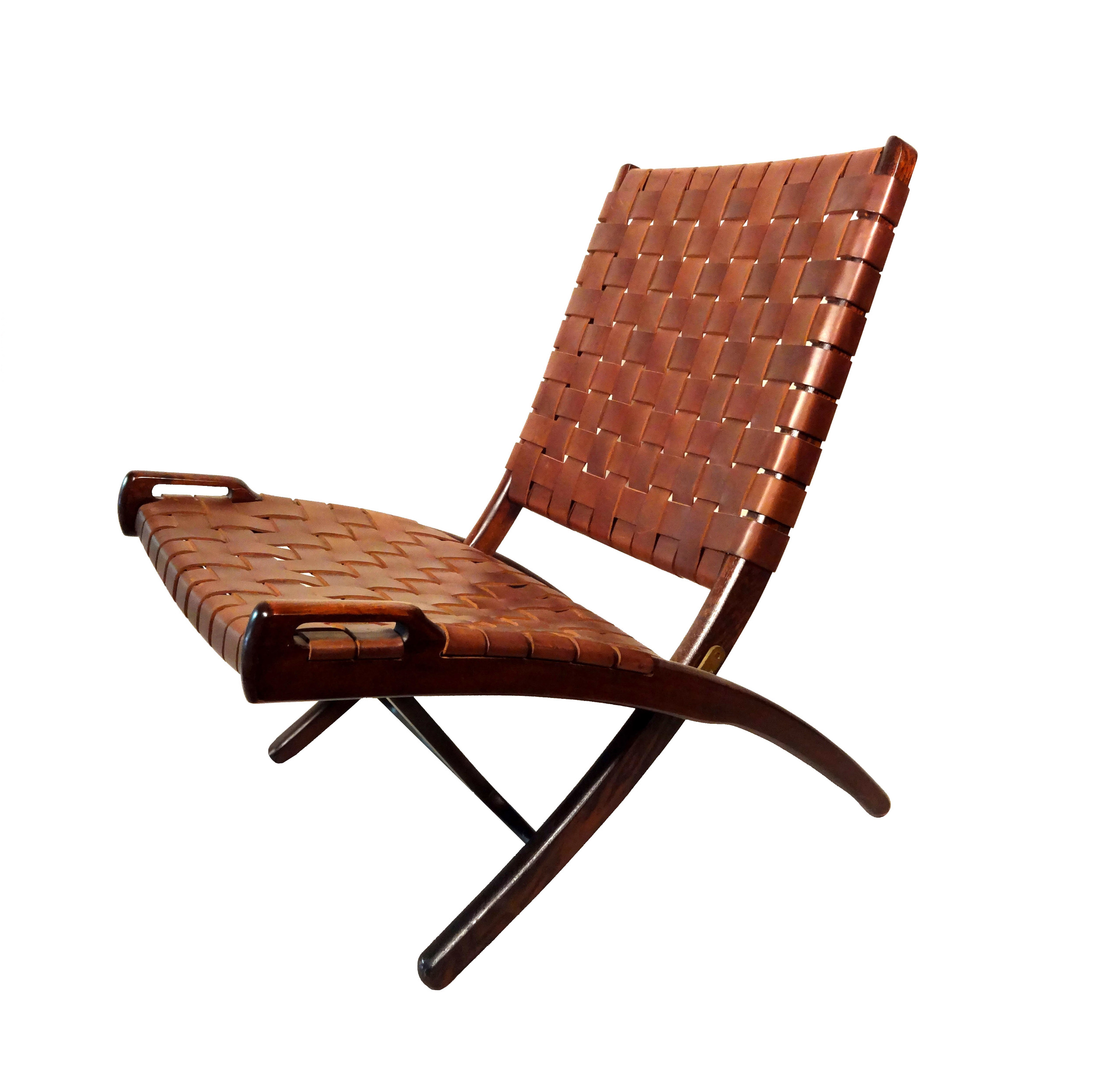 Strapped Folding Chair.jpg