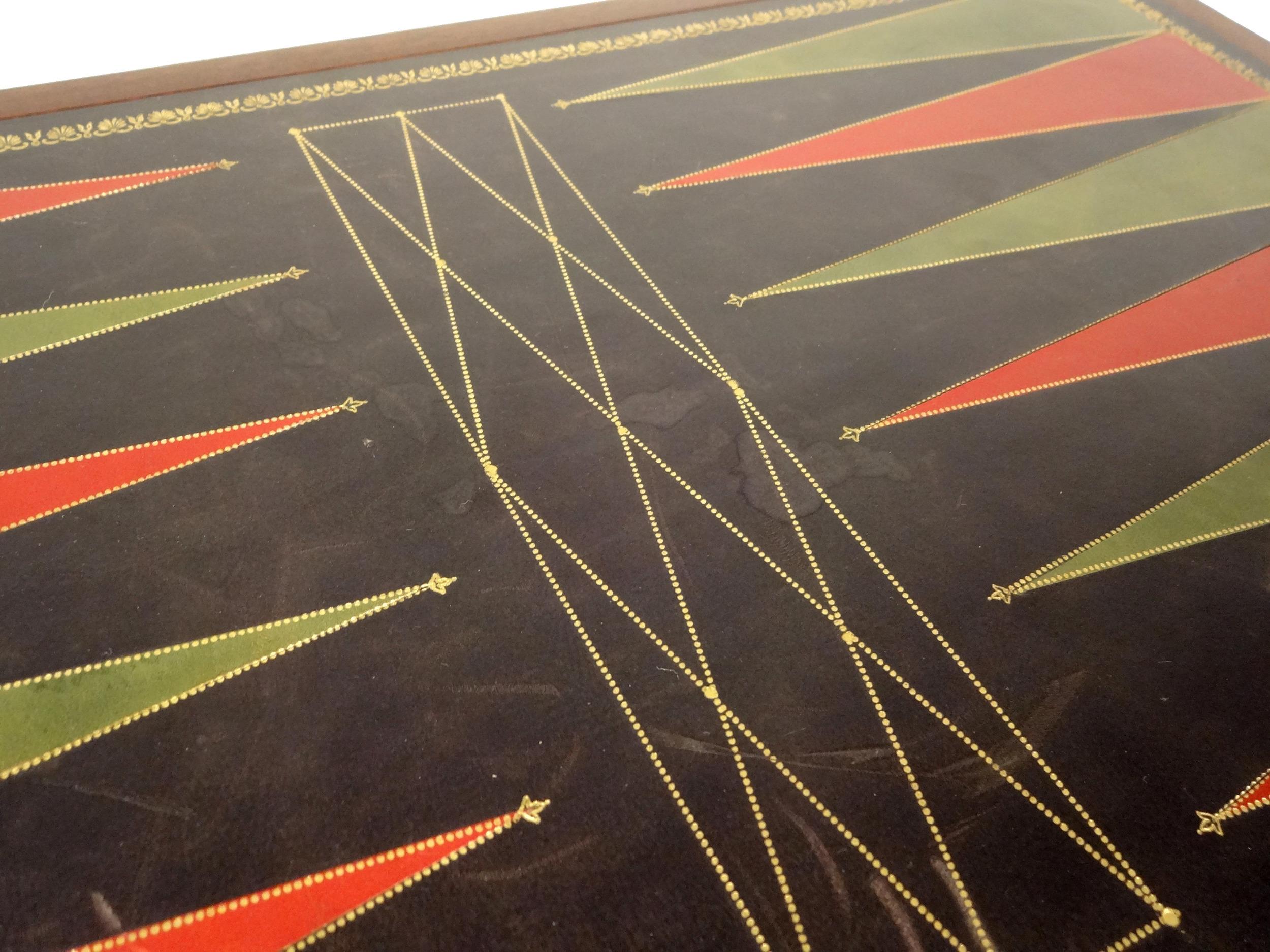 backgammon table deatil.jpg
