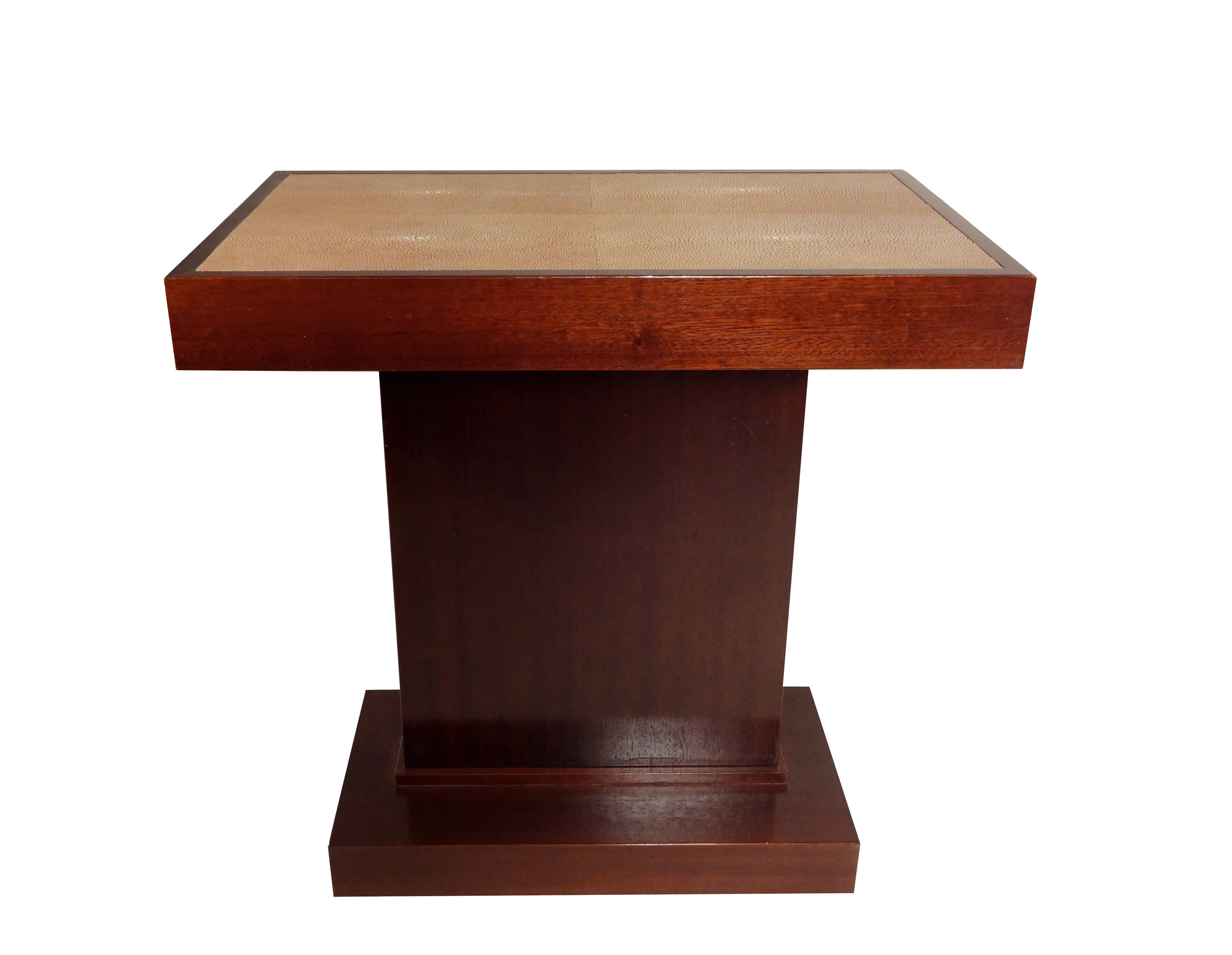 small shagreen table.jpg