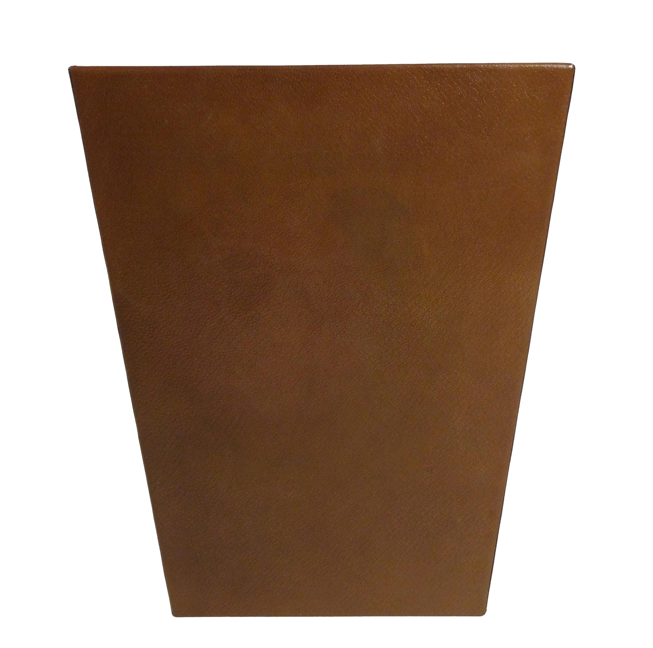 brown side.jpg