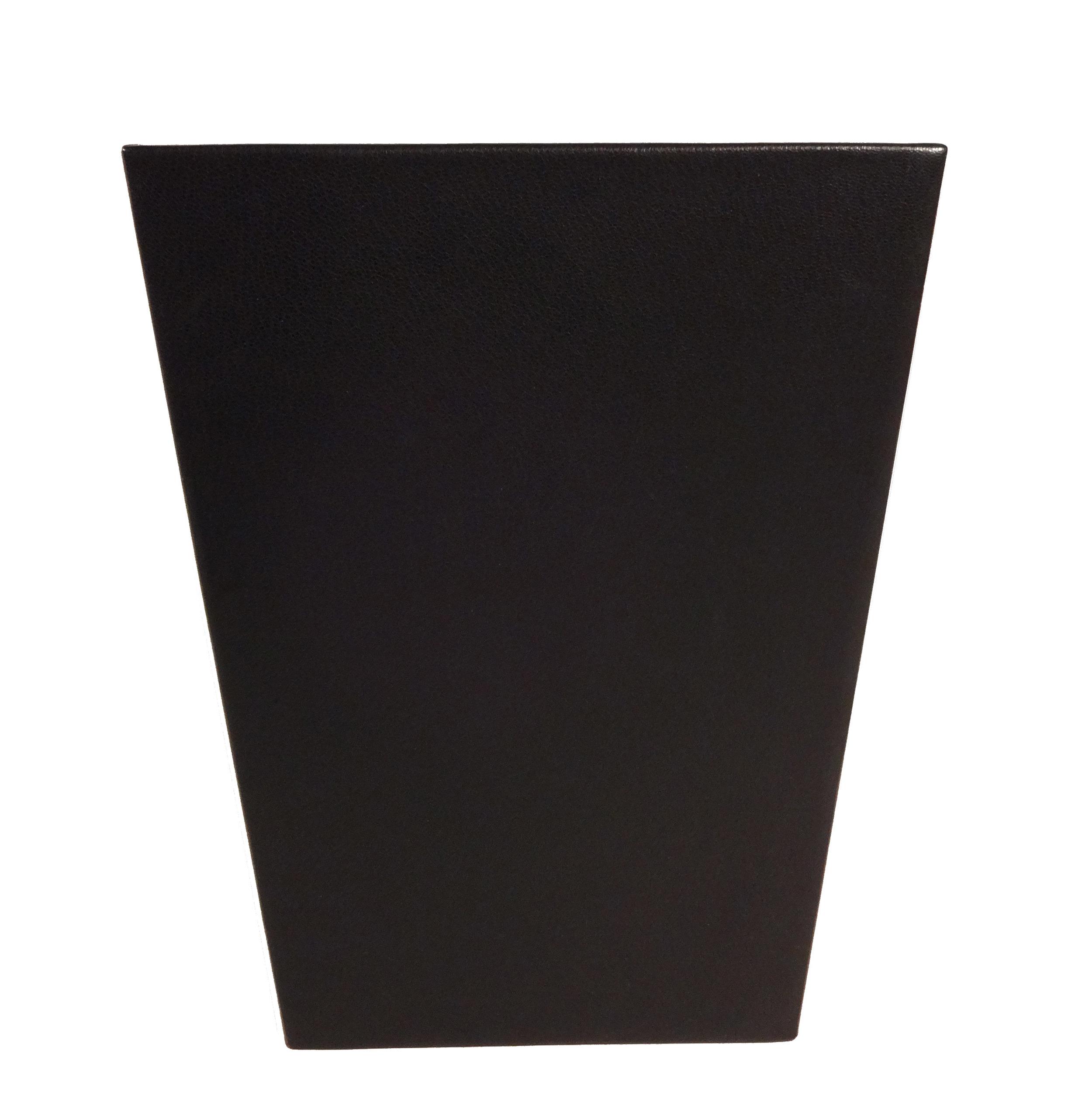 black side.jpg