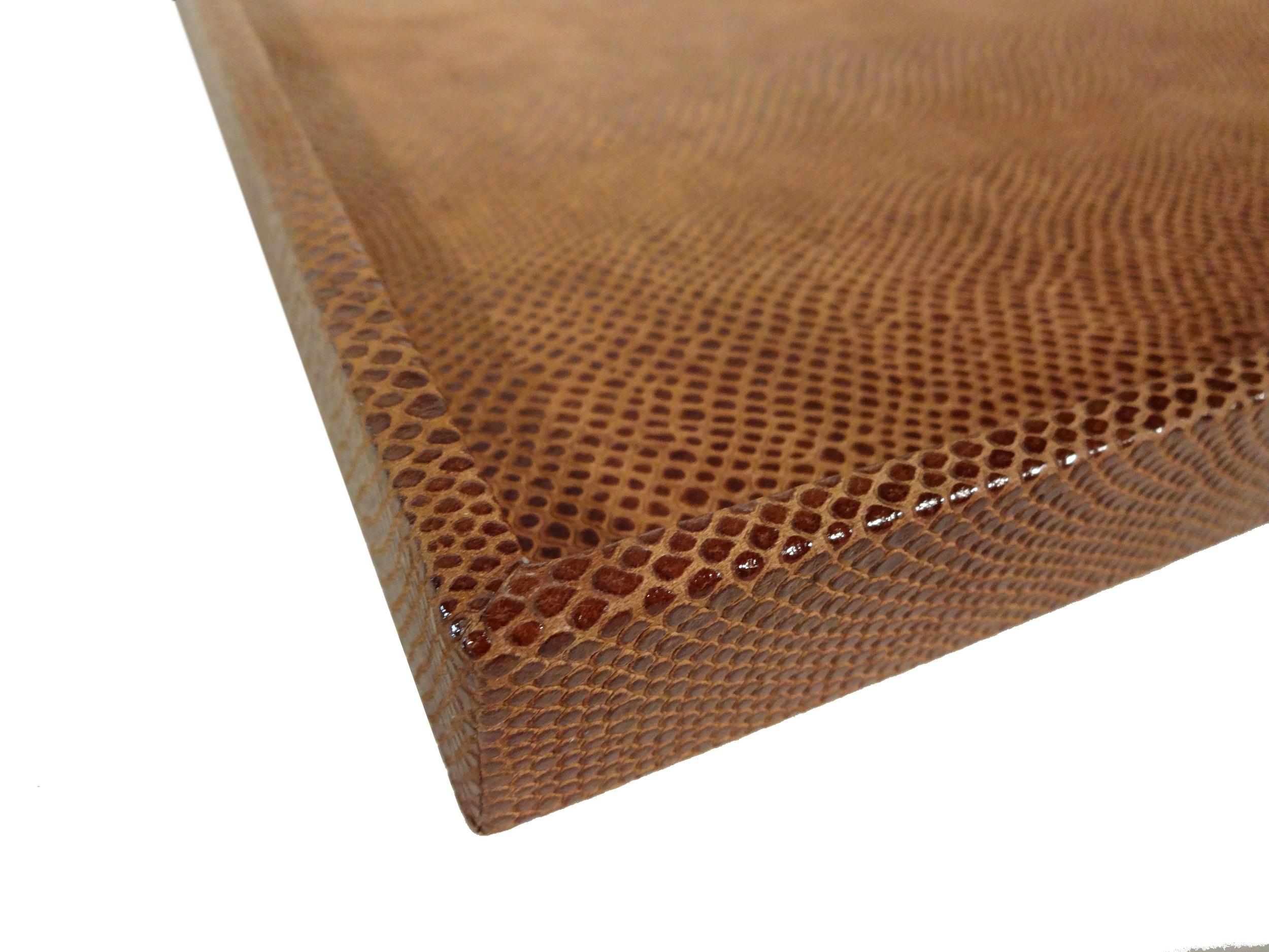 tray corrner.jpg