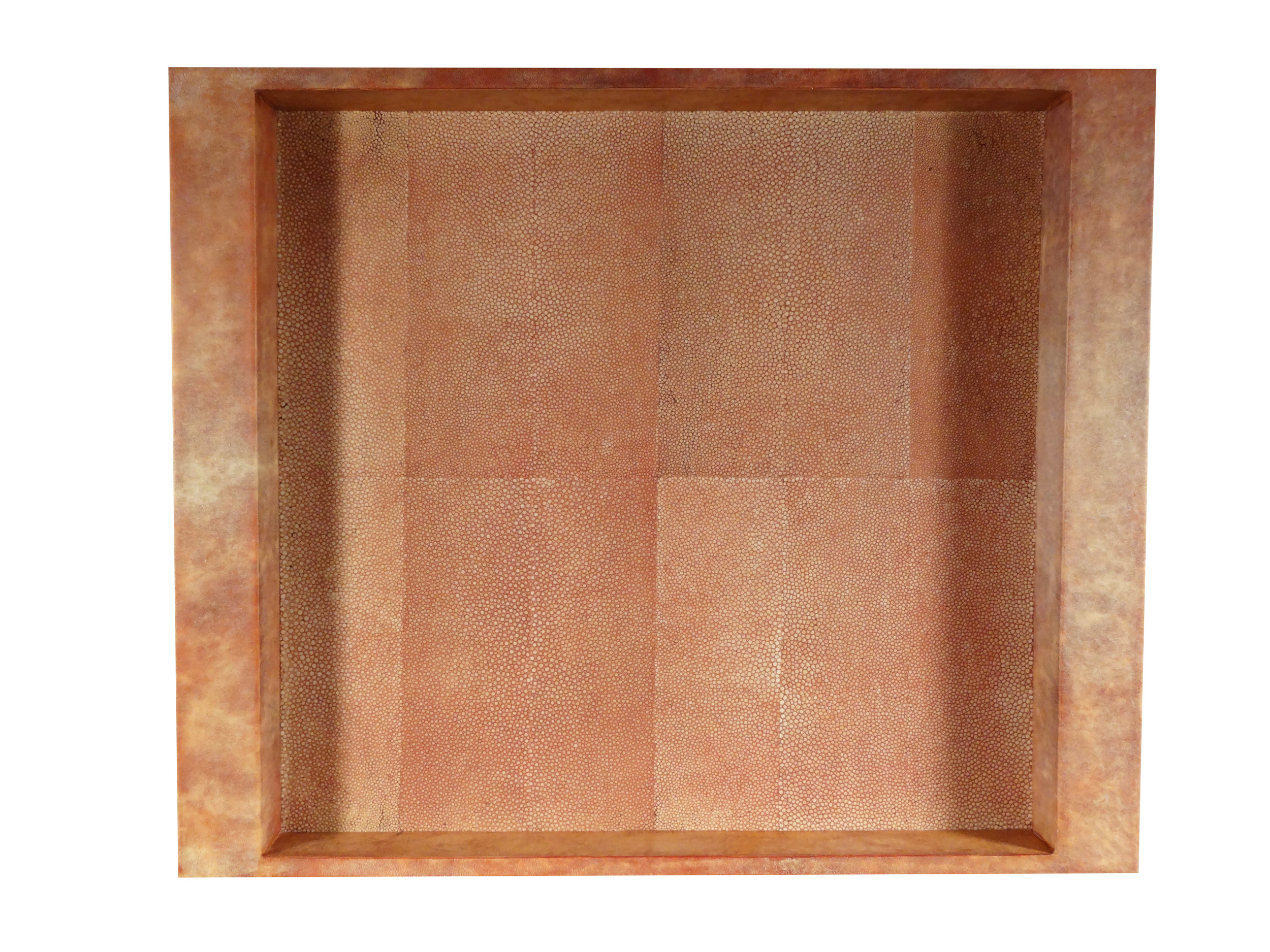 parchment tray red full.jpg
