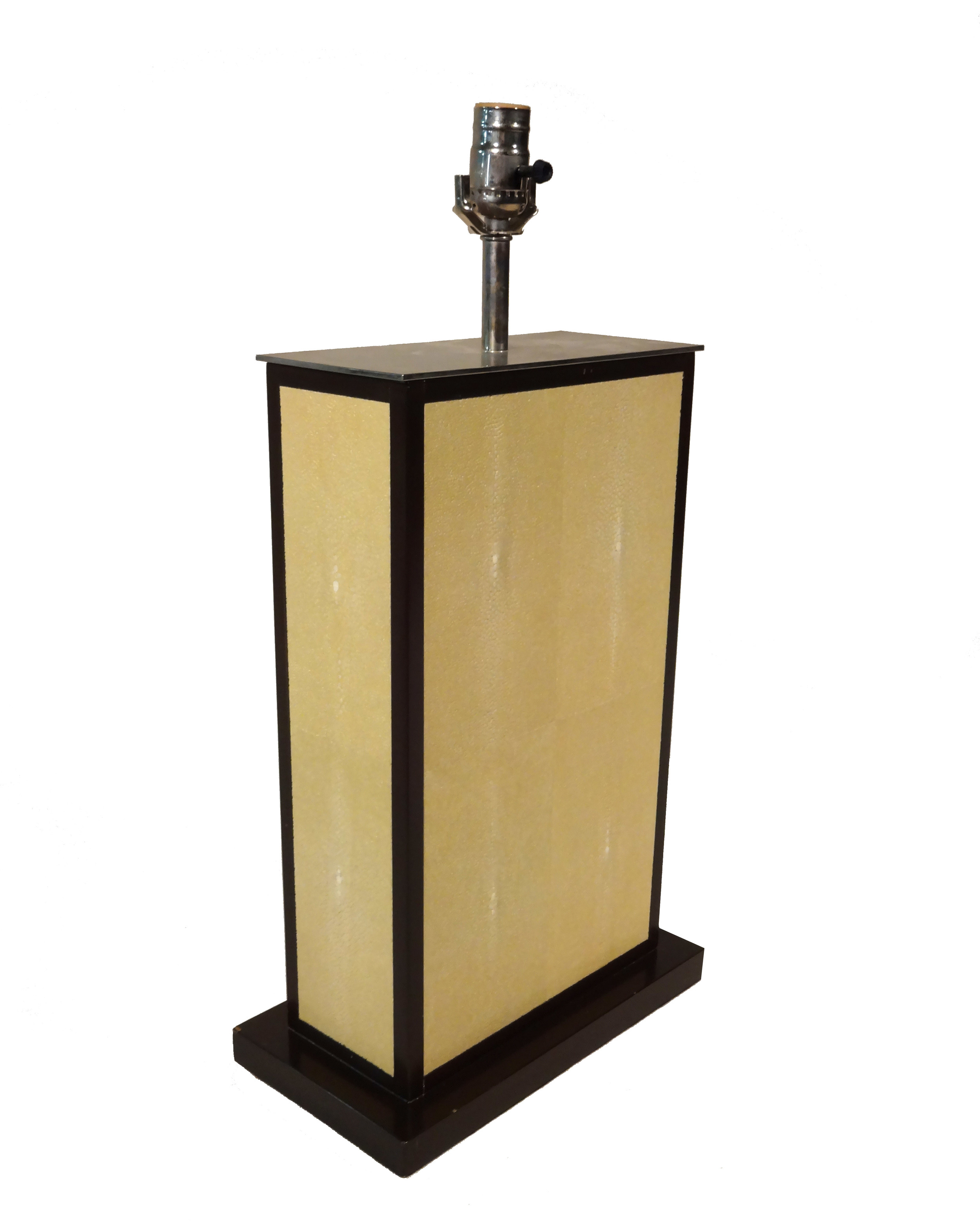 shagreen lamp 2.jpg