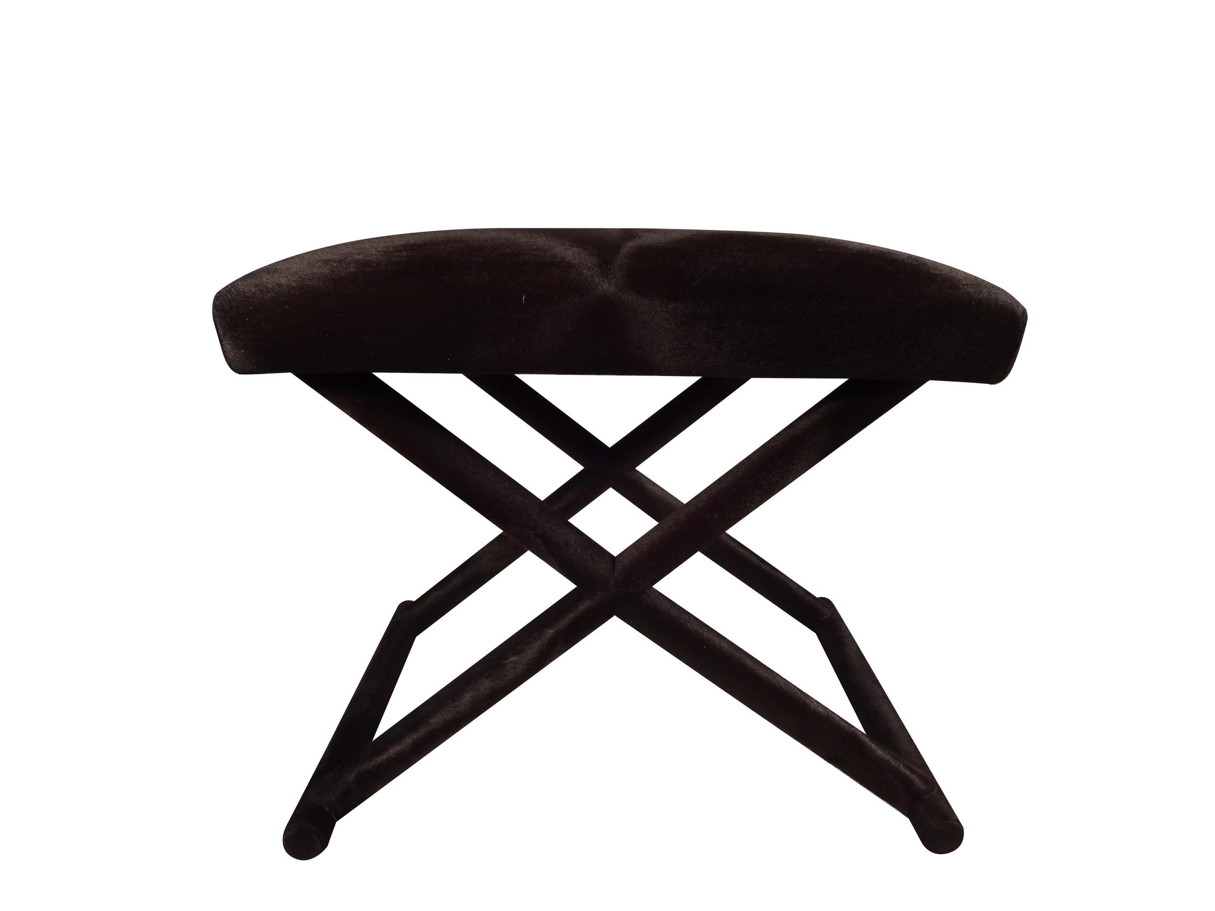 black stool front.jpg