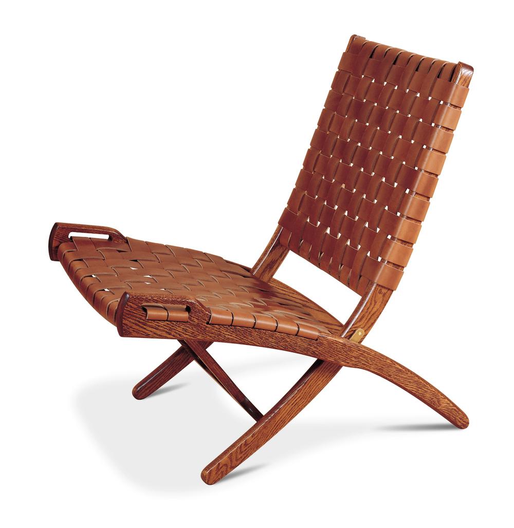 2005+Strapped+Folding+Chair.JPG