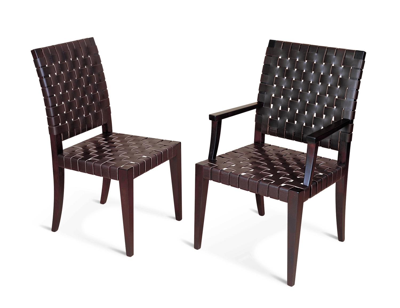 2001+Dining+Room+Side+&+Arm+Chair.JPG