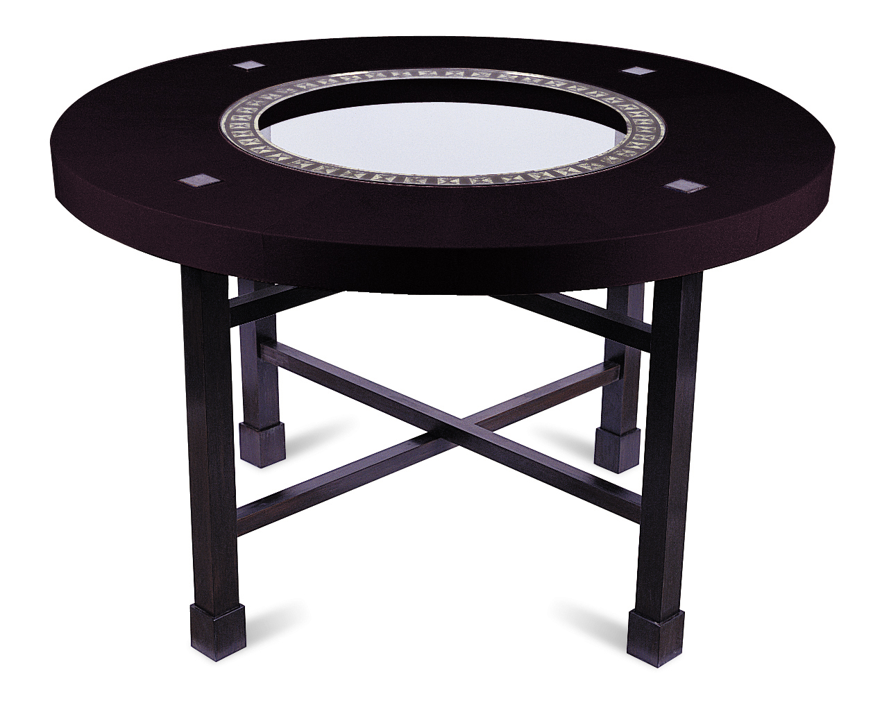 3020L+Leather+&+Eglomise+Dining+Table.JPG