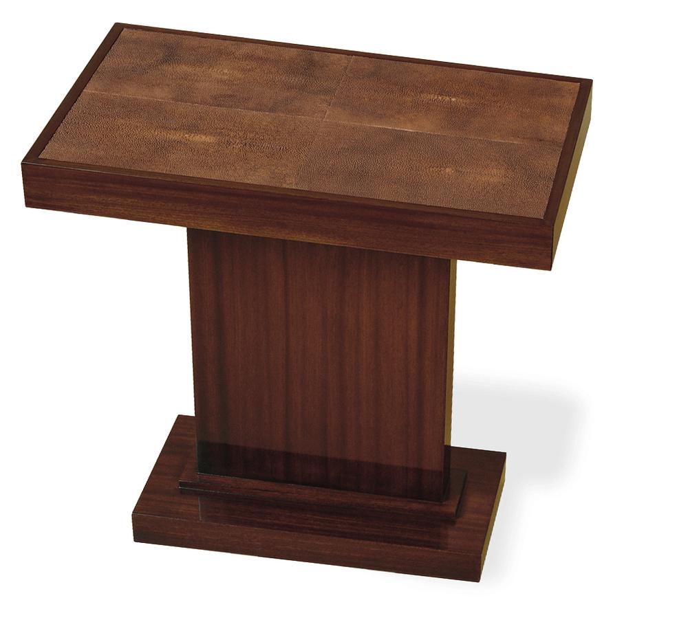 3060+Shagreen+Inlaid+T+Table-1.JPG