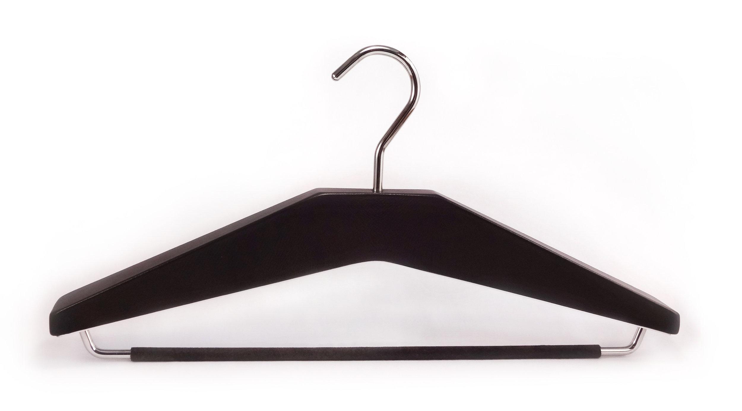 chocolate Leather Bar.jpg