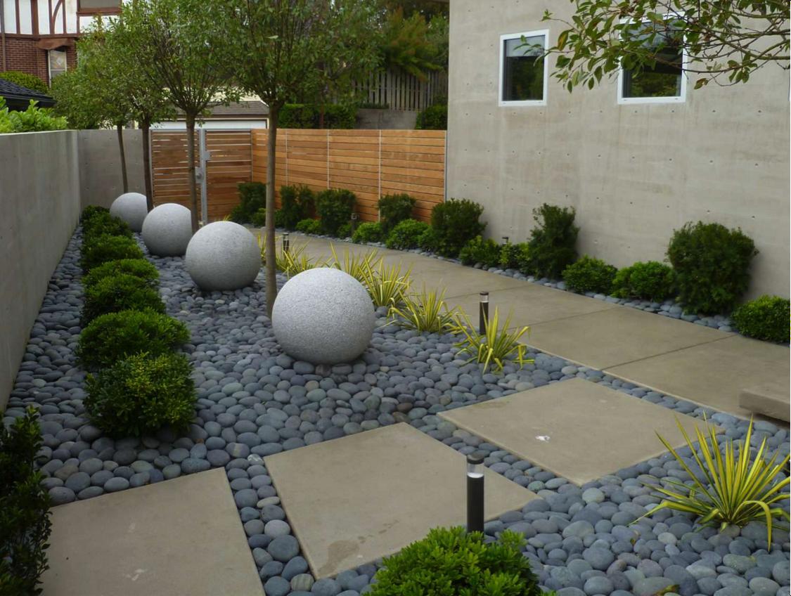 Folia Horticultural + Design
