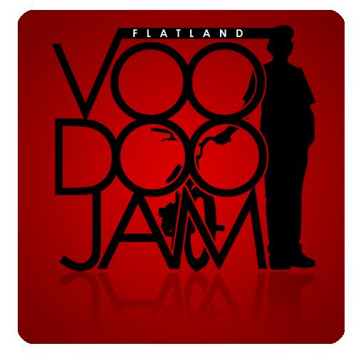 voodoologo.png