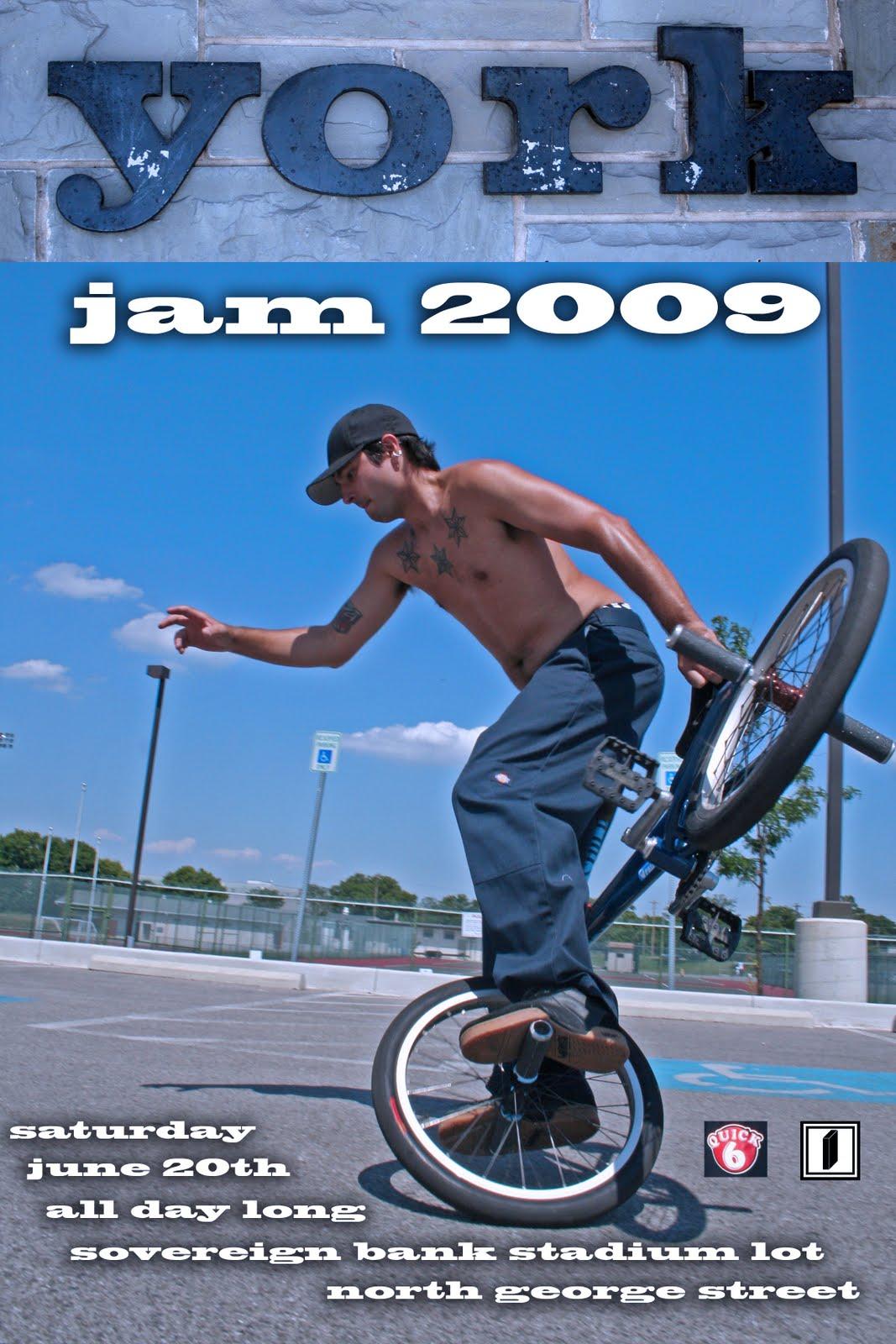 YorkJam2009Flyer2.jpg
