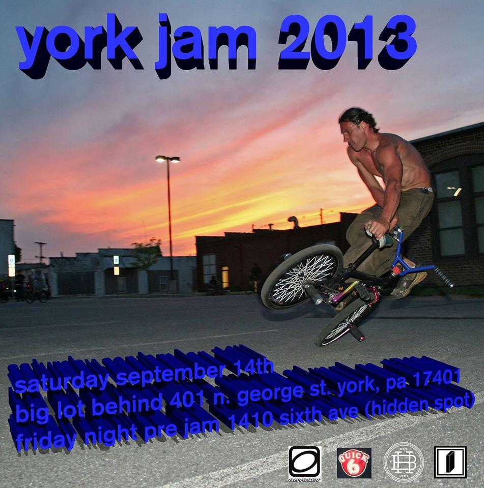 YorkJam2013.jpg