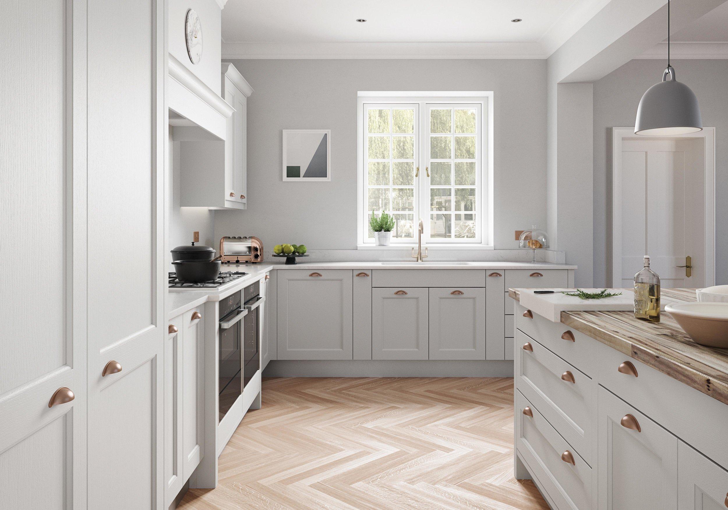 117517_PWS-Kitchen_Mornington-Beaded_Cam02_CMYK.jpg