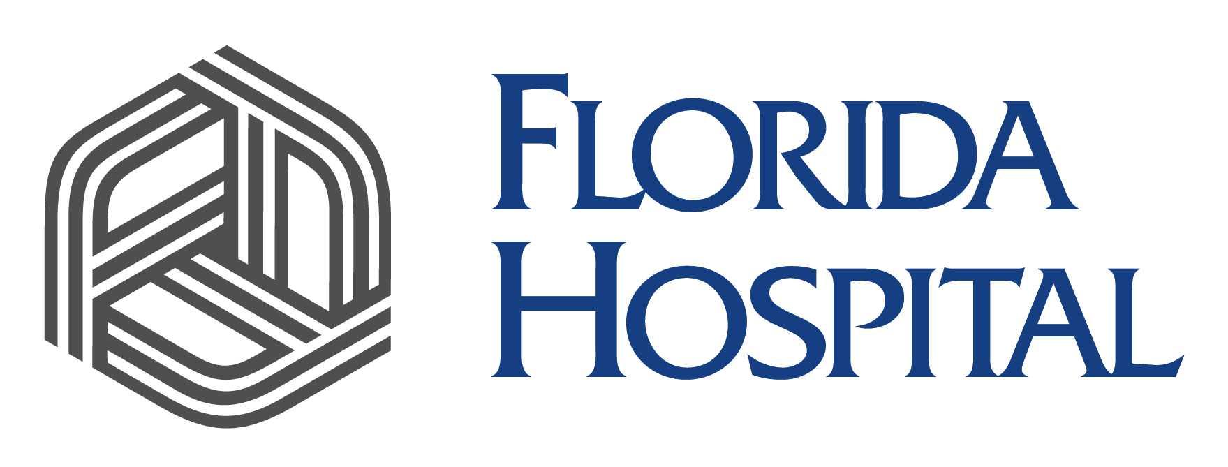 FL Hospital Logo 6-07.jpg