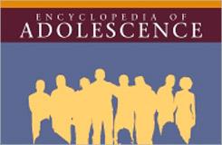 Research_Publication_EncyclopediaAdolescence.jpg