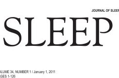 Research_Sleep.jpg