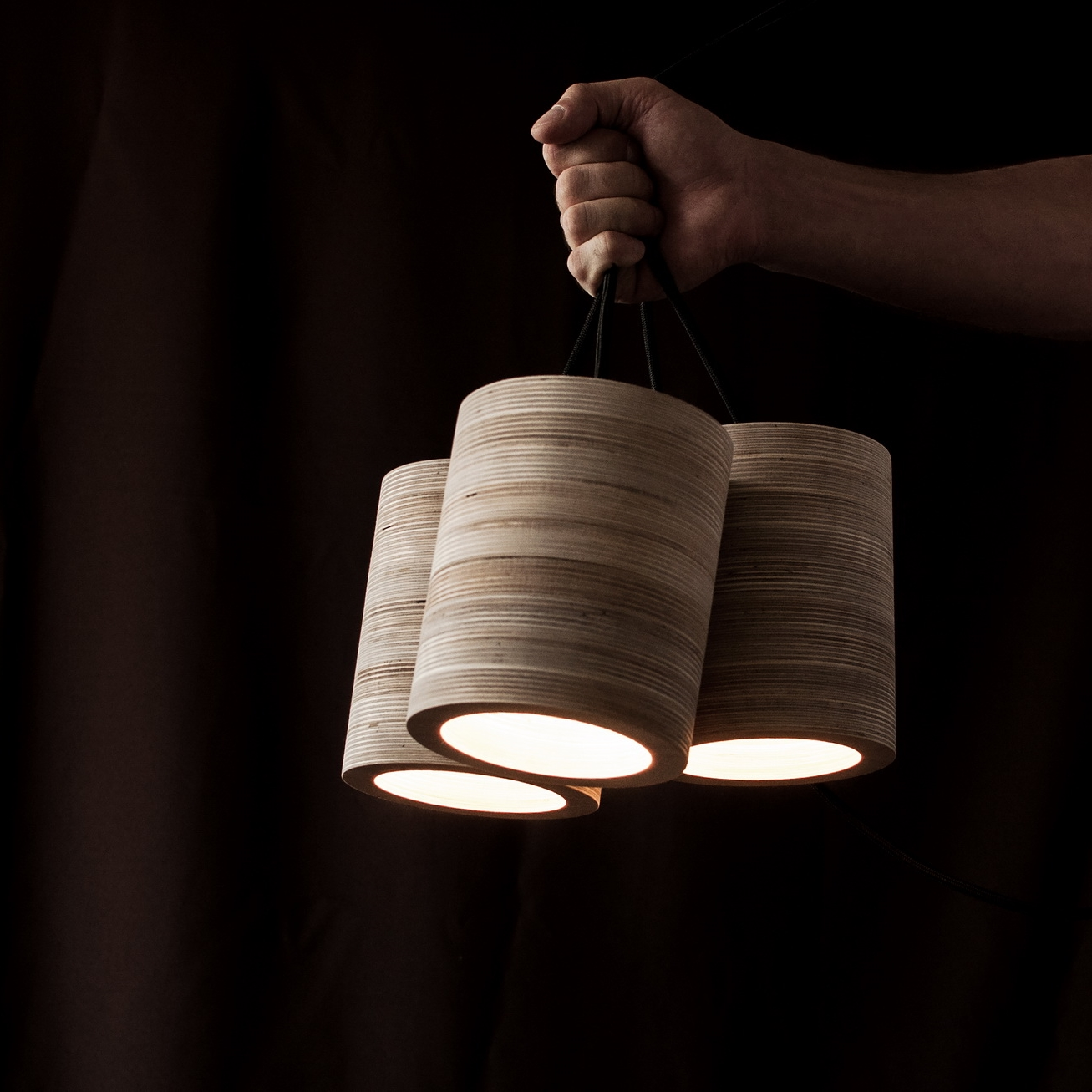 C-light plywood
