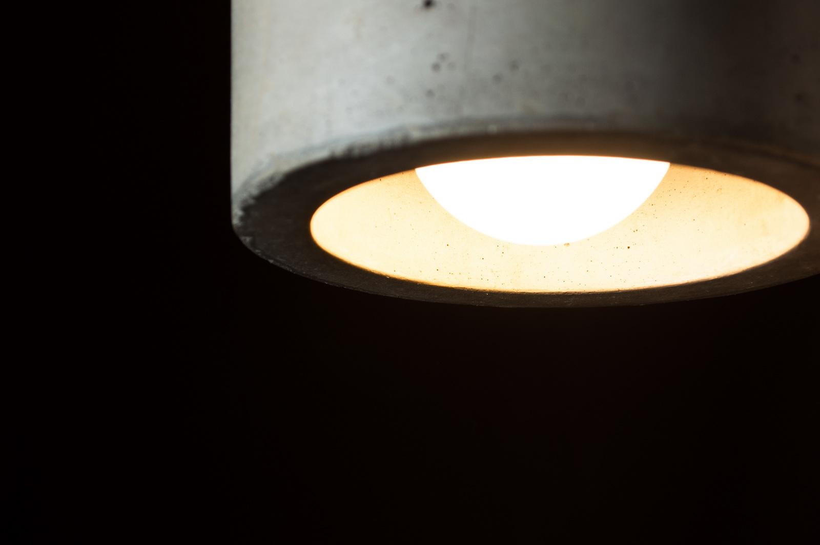 C-light_008 .jpg