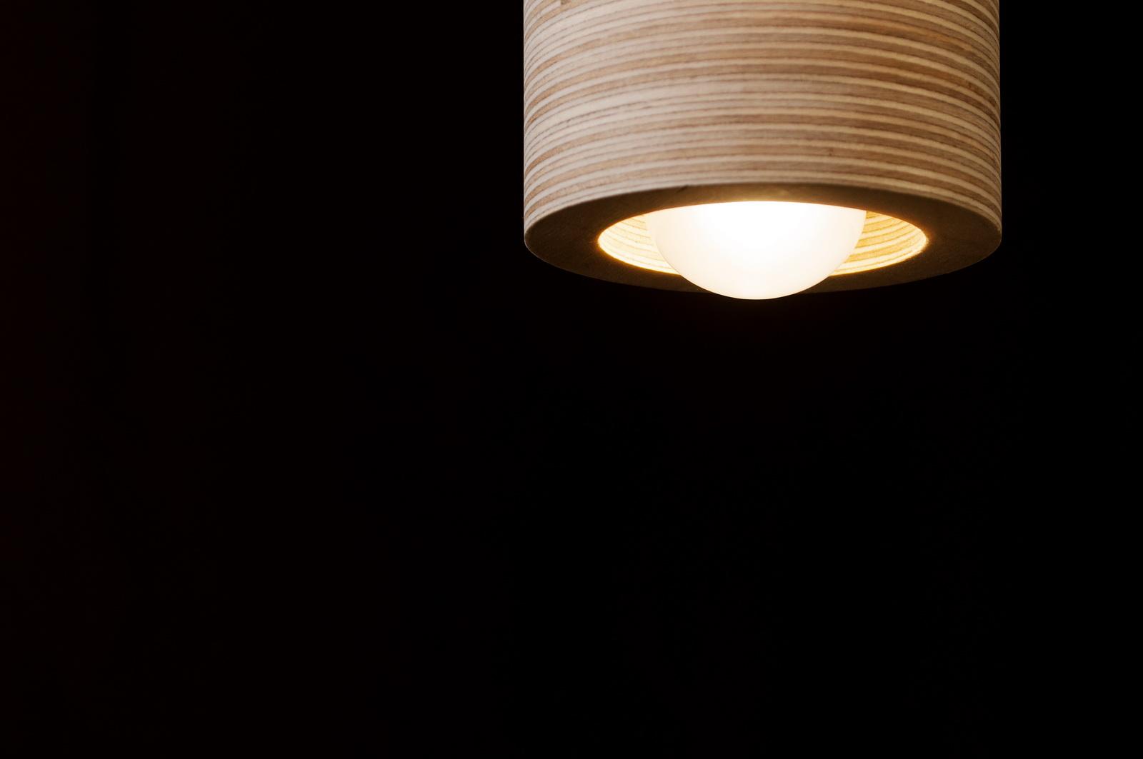 C-light_mini_002.jpg