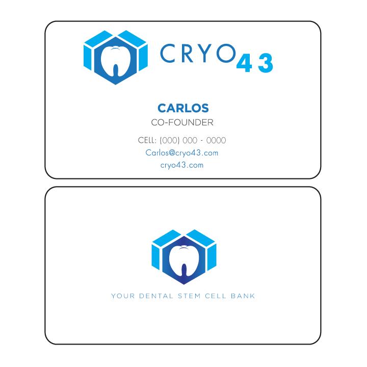 cryo_43_card.png