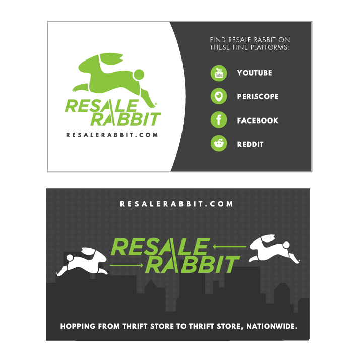 resale_rabbit_card.png
