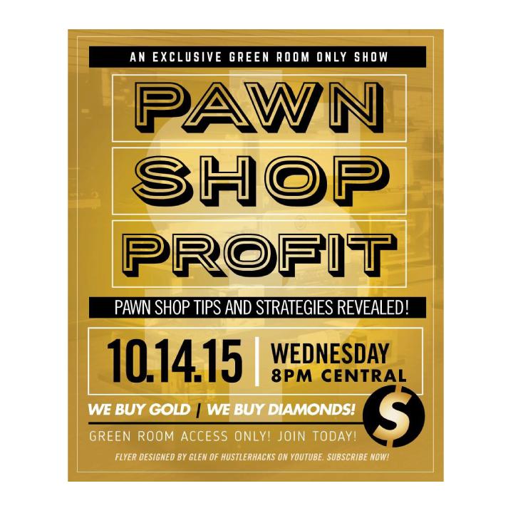 pawn_shop_profit_flyer.png