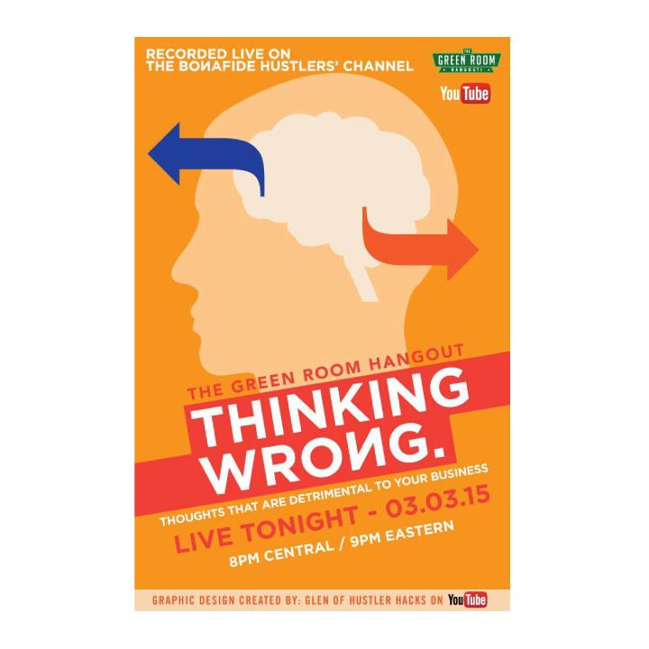 Thinking_Wrong.png