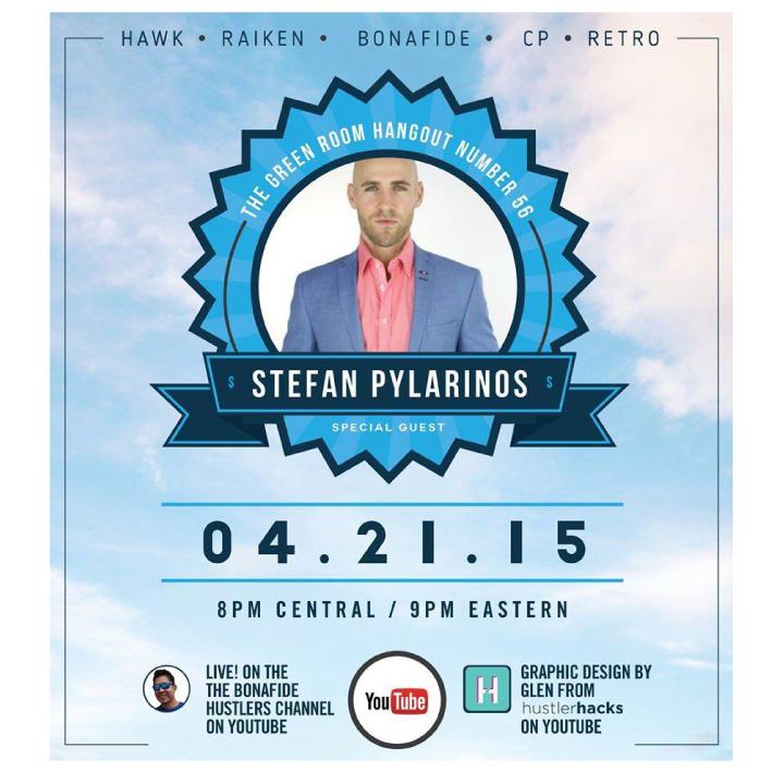 Stefan_Pylarinos_flyer.png