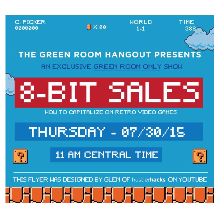 8_Bit_Videogame_Sales.png