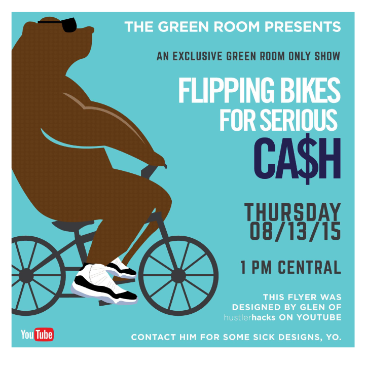Flipping_Bikes_For_Cash.png