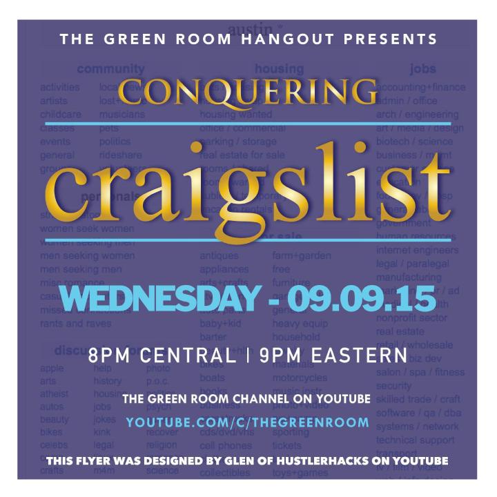 Conquering_Craigslist.png