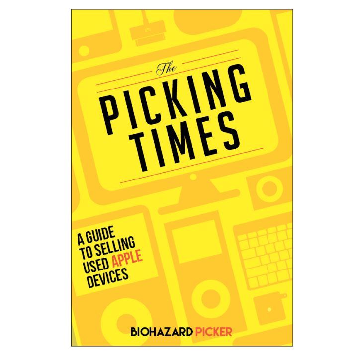 picking_times_cover.png